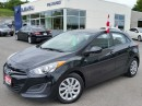 Used 2014 Hyundai Elantra GT 6spd for sale in Kitchener, ON