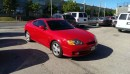 Used 2003 Hyundai Tiburon SE for sale in Etobicoke, ON