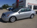 Used 2010 Honda Accord EX for sale in Smiths Falls, ON
