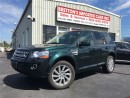 Used 2014 Land Rover LR2 for sale in Burlington, ON