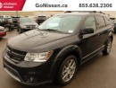 Used 2012 Dodge Journey R/T 4dr All-wheel Drive for sale in Edmonton, AB
