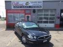 Used 2006 Buick Allure CXL LEATHER+SUNROOF NO ACCIDENTS for sale in London, ON