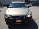 Used 2004 Volvo XC70 for sale in Scarborough, ON
