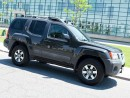Used 2011 Nissan Xterra PRO-4X|OFF ROAD LIGHTS|ALLOYS for sale in Scarborough, ON