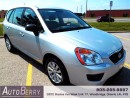 Used 2012 Kia Rondo LX - 2.4L for sale in Woodbridge, ON