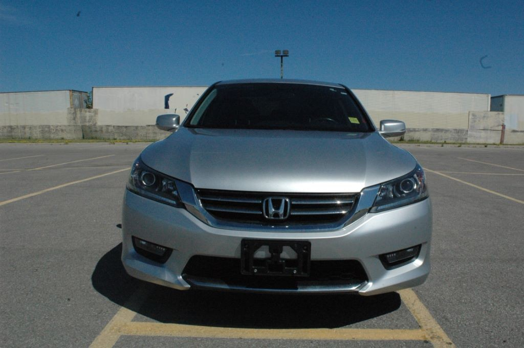 used 2014 honda accord sport for sale in scarborough ontario. Black Bedroom Furniture Sets. Home Design Ideas