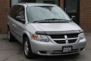 Used 2007 Dodge Grand Caravan SXT *NO ACCIDENTS, CERTIFIED, STOW&GO* for sale in Scarborough, ON