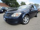 Used 2008 Pontiac G5 SE w/1SA for sale in St Catharines, ON