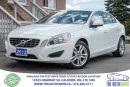 Used 2012 Volvo S60 T6 AWD | ONE OWNER | ACCIDENT FREE for sale in Caledon, ON