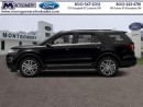 New 2017 Ford Explorer EXPLORER XLT AWD for sale in Kincardine, ON