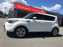 Used 2015 Kia Soul EX, Sunroof, Heated Seats, Alloy Wheels!! for sale in Surrey, BC