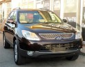 Used 2010 Hyundai Veracruz Limited for sale in Etobicoke, ON