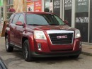 Used 2010 GMC Terrain SLE-1 for sale in Etobicoke, ON