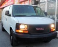 Used 2013 GMC Savana Cargo Van for sale in Etobicoke, ON