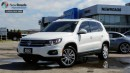 Used 2012 Volkswagen Tiguan 2.0 TSI, HIGHLINE, NAV, LEATHER, NO ACCIDENT for sale in Newmarket, ON