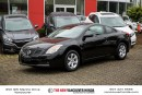 Used 2009 Nissan Altima Coupe 2.5 S CVT for sale in Vancouver, BC