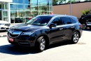 Used 2015 Acura MDX at for sale in Langley, BC