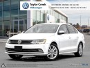 Used 2016 Volkswagen Jetta Highline 1.8T 6sp at w/Tip for sale in Orleans, ON