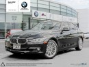 Used 2013 BMW 335i xDrive Sedan Luxury Line AWD | RV CAM | ALARM SYSTEM for sale in Oakville, ON