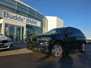 Used 2014 BMW X5 xDrive35i Luxury Line AWD   NAV   COMFORT ACCESS   for sale in Oakville, ON