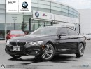 Used 2015 BMW 428i xDrive Gran Coupe AWD | NAV | for sale in Oakville, ON