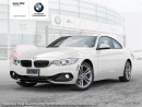 Used 2016 BMW 428i xDrive Coupe for sale in Oakville, ON