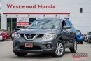Used 2014 Nissan Rogue SV for sale in Port Moody, BC