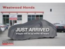 Used 2014 Honda Civic EX - Factory Warranty until 2021 for sale in Port Moody, BC