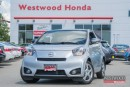 Used 2012 Scion iQ Base (CVT) for sale in Port Moody, BC