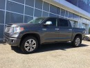 Used 2015 Toyota Tundra Platinum for sale in Surrey, BC