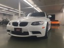 Used 2011 BMW M3 Cabriolet -SALE PENDING- for sale in Oakville, ON