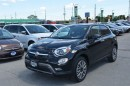 Used 2016 Fiat 500X AWD  Remote Start  Bluetooth  Sunroof for sale in London, ON