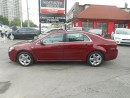 Used 2008 Chevrolet Malibu LT Loaded for sale in Scarborough, ON