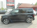 Used 2007 Honda Element SC SPORT for sale in Scarborough, ON