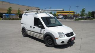Used 2012 Ford Transit 3 years warranty available for sale in North York, ON