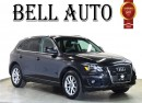 Used 2011 Audi Q5 2.0T PREMIUM PLUS PUSH STARTER PANORAMIC ROOF for sale in North York, ON