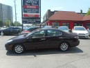Used 2003 Lexus ES 300 SUPER CLEAN! for sale in Scarborough, ON