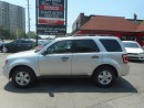 Used 2010 Ford Escape AWD 4 CYL!! LOW KM!! for sale in Scarborough, ON