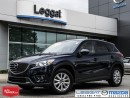 Used 2016 Mazda CX-5 GS AWD for sale in Burlington, ON