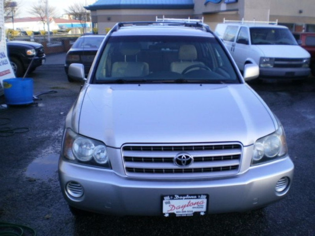 Car Insurance Quotes Toyota Highlander Lease