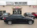 Used 2011 BMW 323i i, Sunroof, WE APPROVE ALL CREDIT for sale in Mississauga, ON
