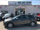 Used 2012 Mazda MAZDA3 GS-SKY, WE APPROVE ALL CREDIT for sale in Mississauga, ON
