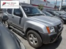 Used 2006 Nissan Xterra SE for sale in Toronto, ON