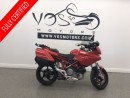 Used 2007 Ducati Multistrada **No Payments for 1 Year for sale in Concord, ON