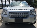 Used 2009 Land Rover LR2 LOCAL,NO ACCIDENT,NAV,BACK UP CAM, for sale in Vancouver, BC