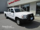 Used 2013 Toyota Tacoma Base for sale in Burnaby, BC