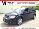 Used 2016 Dodge Journey R/T| AWD| LEATHER| BLUETOOTH| 7 PASSENGER| 39,282K for sale in Kitchener, ON