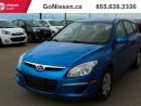 Used 2011 Hyundai Elantra Touring GL 4dr Hatchback for sale in Edmonton, AB