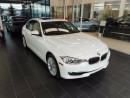 Used 2014 BMW 328 328i xDrive, Bluetooth, Parking Sensors for sale in Edmonton, AB
