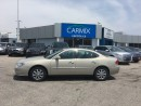 Used 2008 Buick Allure CX for sale in London, ON